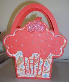 pi_cupcake_box