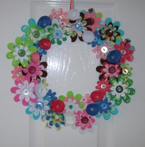 fabric_wreath_medium