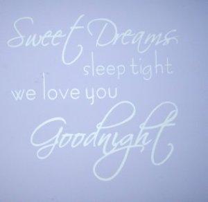 vinyl_sweetdreams