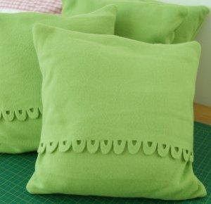 green_cushions
