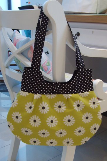 daisybag_small
