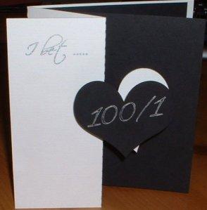 heart_shaped_foldback_card