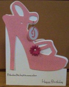 pi_millie_shoe