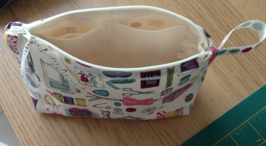 notions makeupbag2