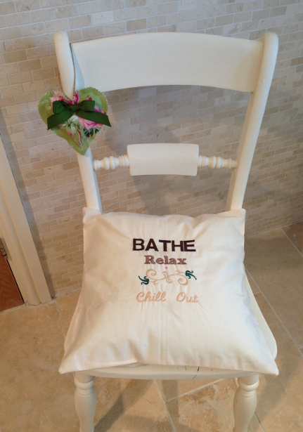 bathroomcushion