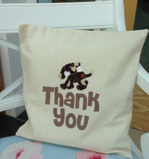 thankyou_cushion