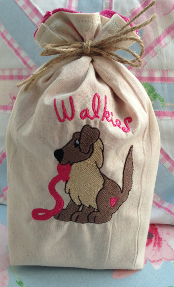 walkies_doorstop