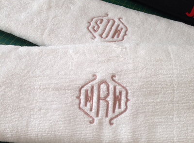 monogram2