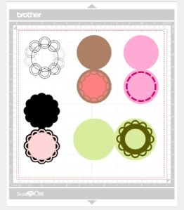 canvas_circle_scollopcards