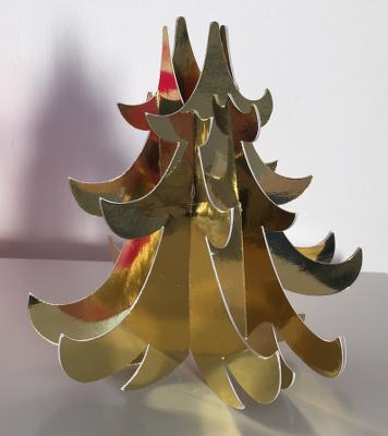 3d_christmas_tree