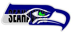 seahawks_knockout