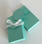 tiny_giftbox_video