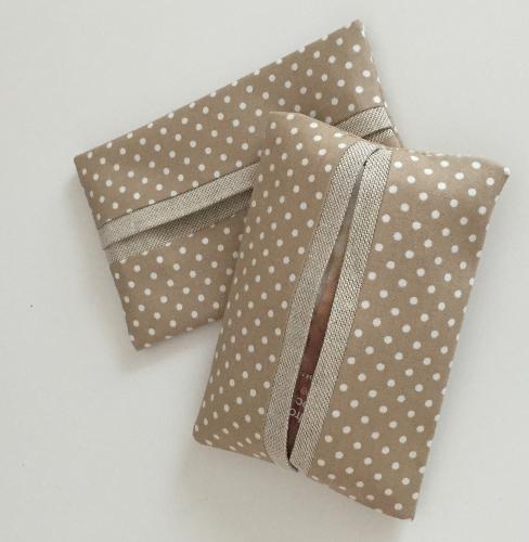 tissue_pocket
