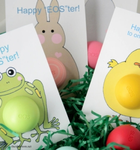 easter_eos_holder