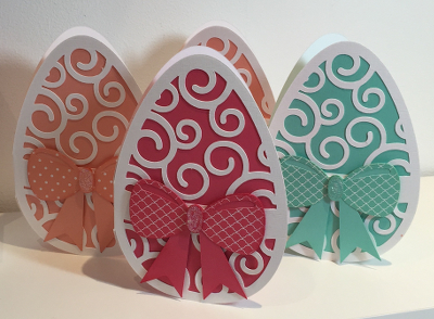 easters_birds_cards