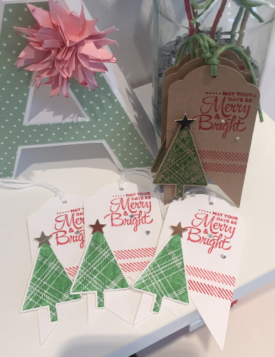 stampin_up_christmas_tag