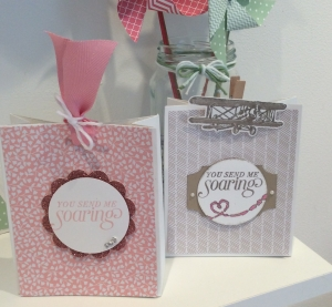 stampinup_saleabration_giftbag