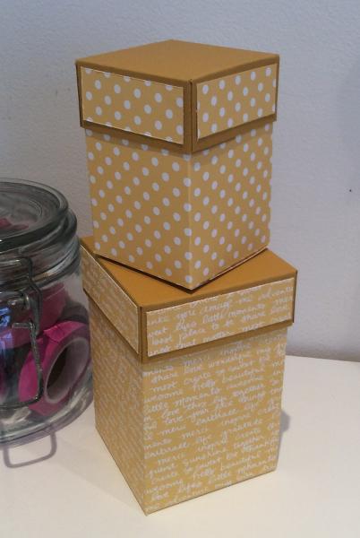 baylis_harding_boxes