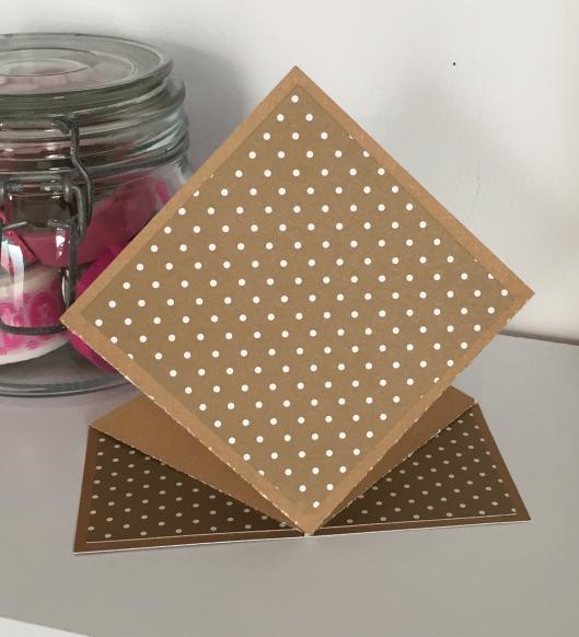 diamond_fold_card